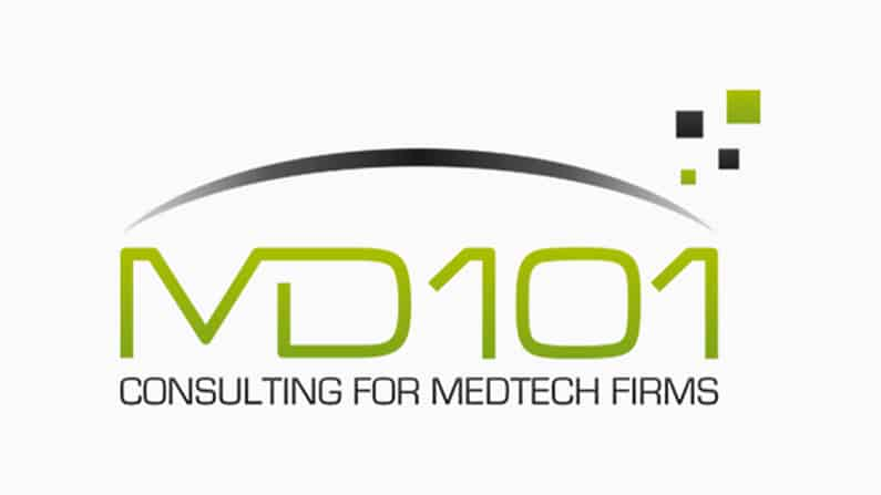 MD101