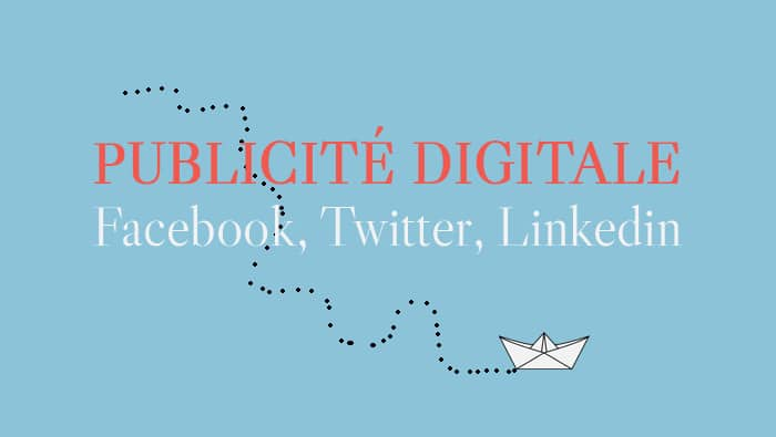 A quoi sert la publicité digitale ?
