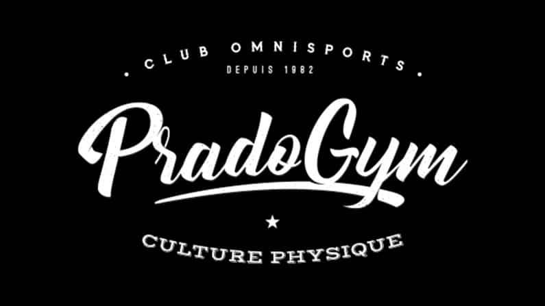 PradoGym